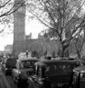london-driving