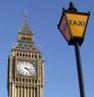 london summer airport transfers